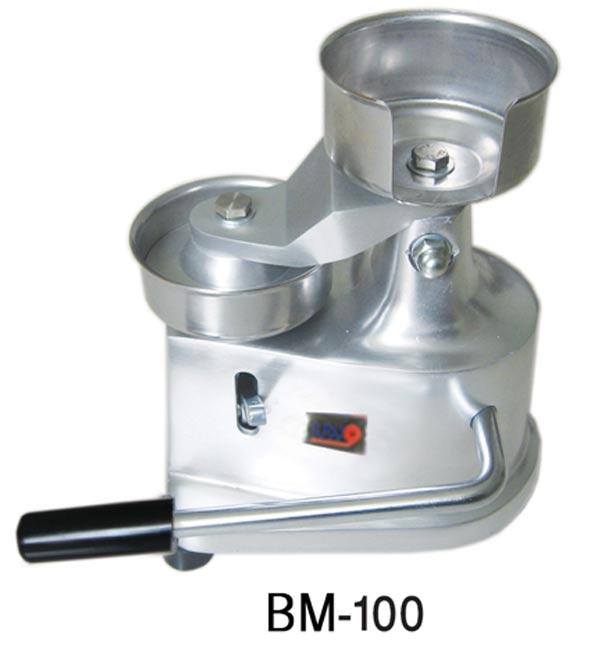 BM-100