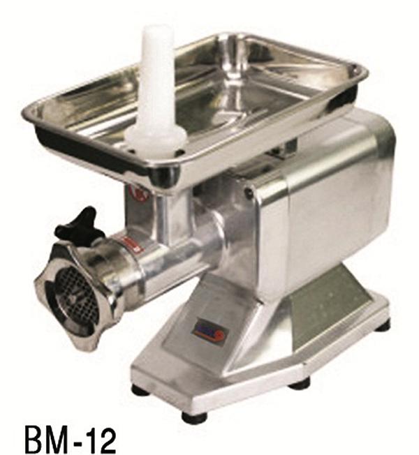 BM-12