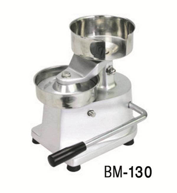 BM-130